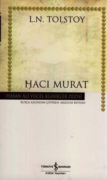 Hacı Murat - Hasan Ali Yücel Klasikleri.pdf