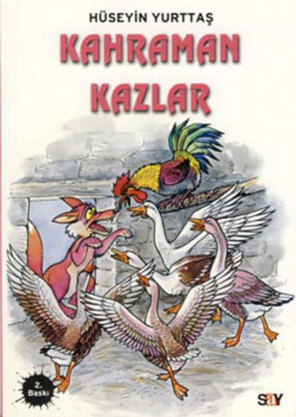 Kahraman Kazlar.pdf