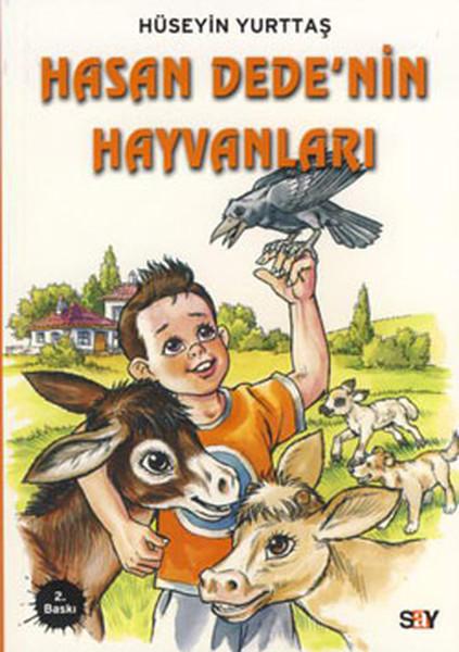 Hasan Dedenin Hayvanları.pdf