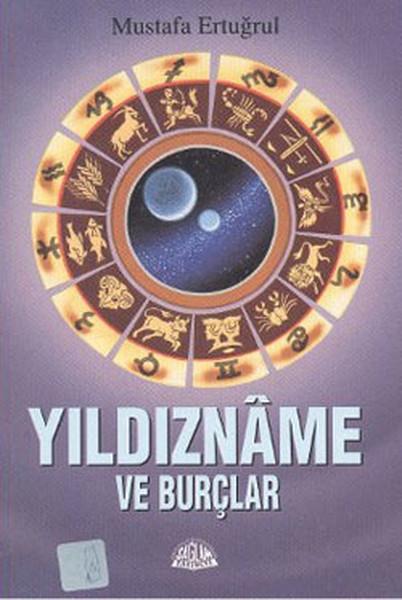 Yıldızname ve Burçlar.pdf