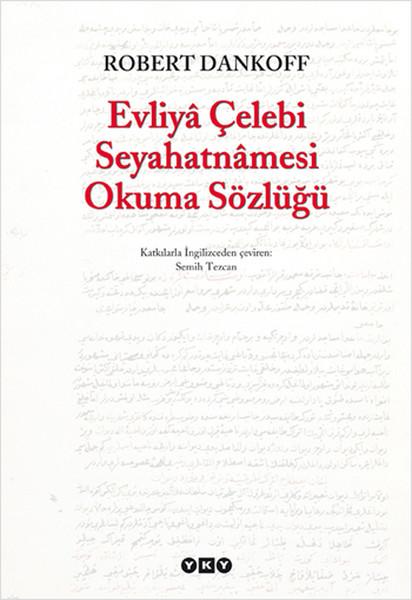 Evliya Çelebi Seyahatnamesi Okuma Sözlüğü.pdf