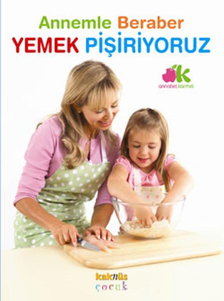 Annemle Beraber Yemek Pişiriyoruz.pdf