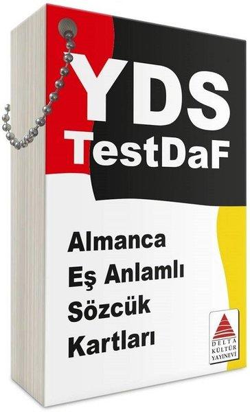 Almanca Eşanlamlı Sözcük Kartları.pdf