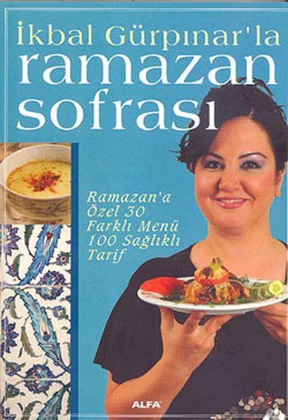 İkbal Gürpınarla Ramazan Sofrası.pdf