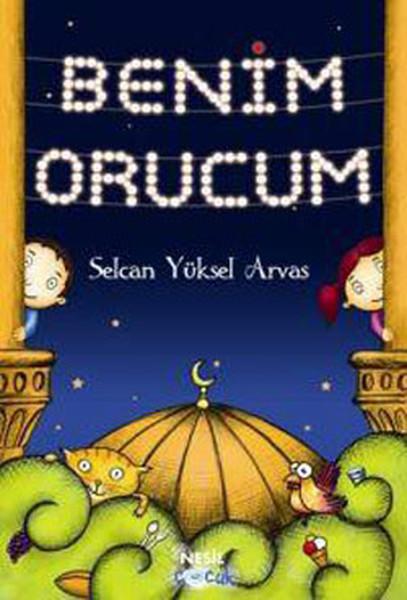 Benim Orucum.pdf