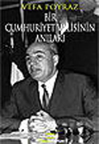 Bir Cumhuriyet Valisinin Anıları.pdf