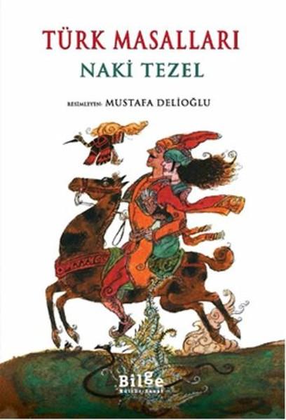 Türk Masalları.pdf