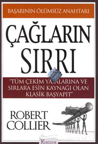 Çağların Sırrı.pdf