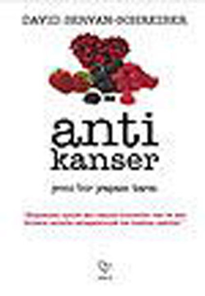 Antikanser.pdf