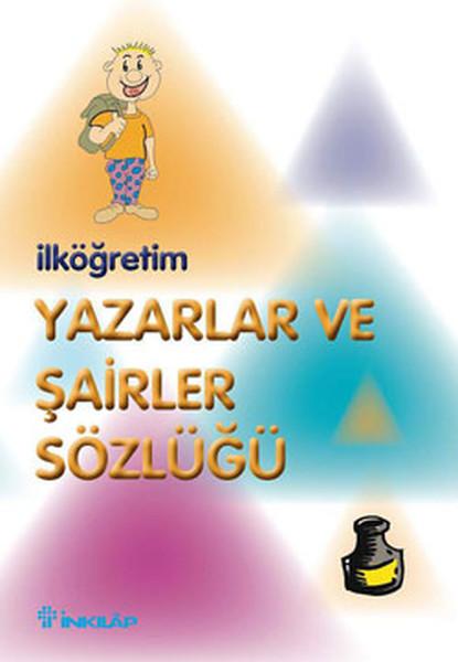 İlköğretim Yazarları ve Şairler Sözlüğü.pdf