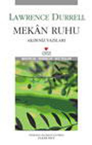 Mekan Ruhu.pdf