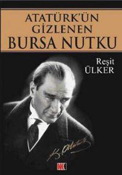 Atatürkün Gizlenen Bursa Nutku.pdf