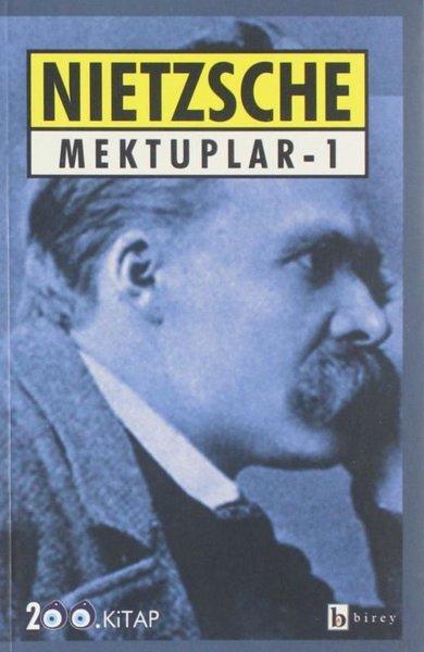 Nietzsche Mektuplar 1.pdf