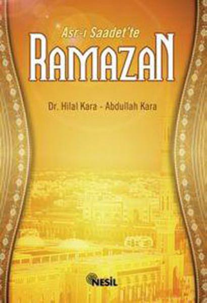 Asr-ı Saadette Ramazan.pdf