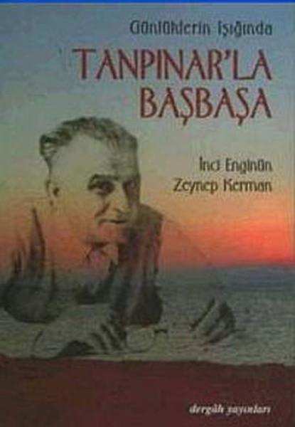 Günlüklerin Işığında Tanpınarla Ba.pdf