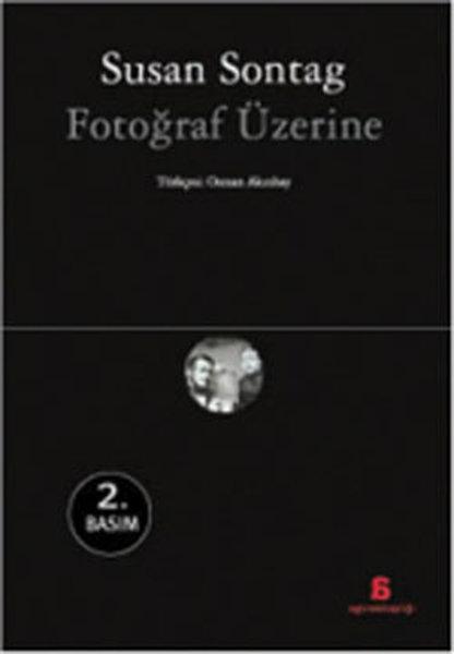 Fotoğraf Üzerine.pdf