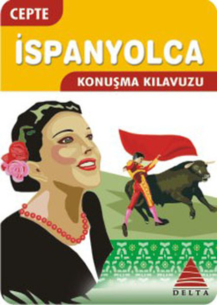 Cepte İspanyolca Konuşma Kılavuzu.pdf