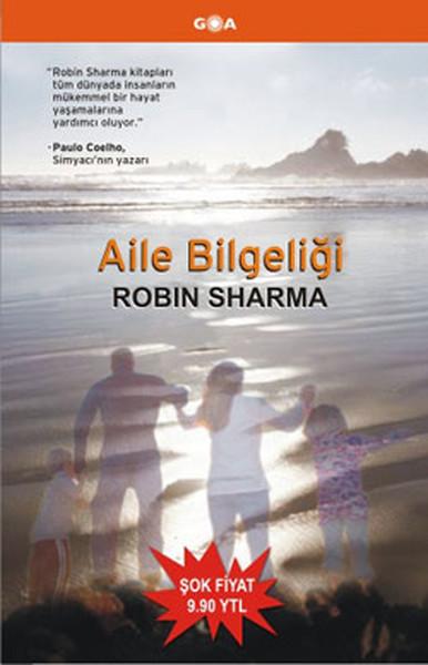 Aile Bilgeliği.pdf