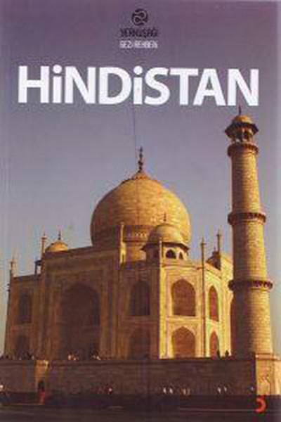Hindistan.pdf
