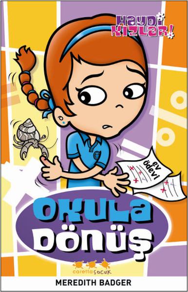 Haydi Kızlar 1 - Okula Dönüş.pdf