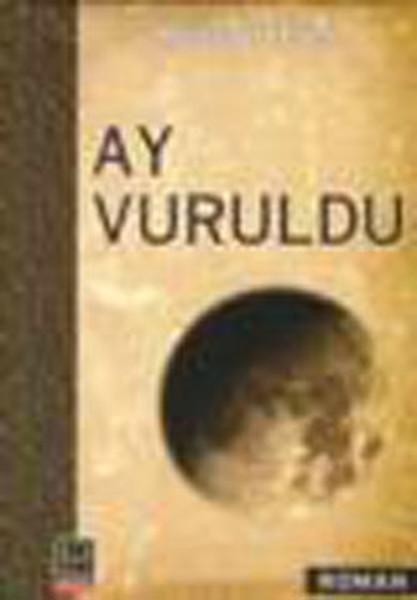 Ay Vuruldu.pdf