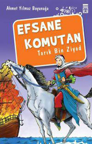 Efsane Komutan.pdf