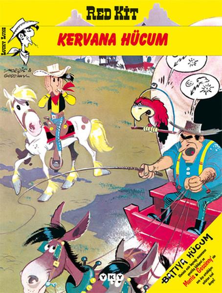Red Kit 13 - Kervana Hücum.pdf