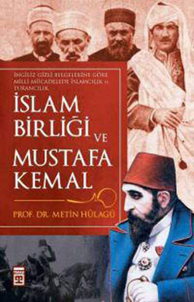 İslam Birliği ve Mustafa Kemal.pdf