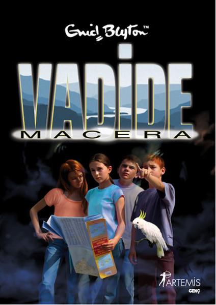 Vadide Macera.pdf