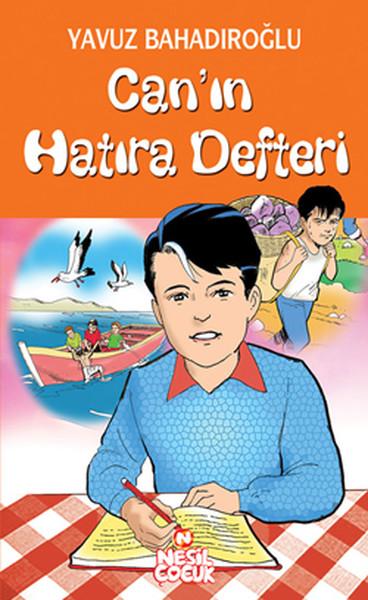 Canın Hatıra Defteri.pdf