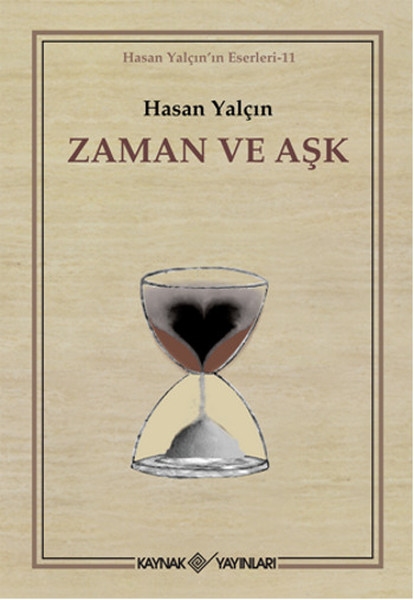 Zaman ve Aşk.pdf