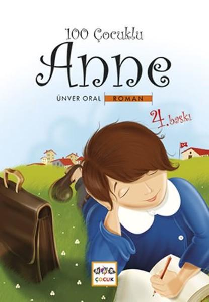 100 Çocuklu Anne.pdf