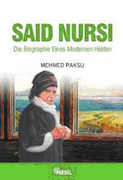 Said Nursi(Nur Dede-Almanca).pdf