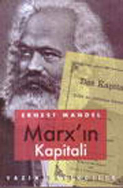 Marxın Kapitali.pdf