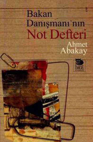 Bakan Danışmanının Not Defteri.pdf