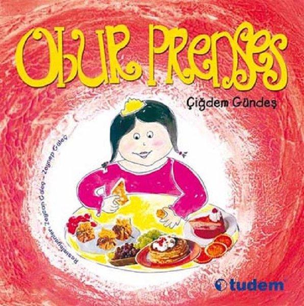 Obur Prenses.pdf