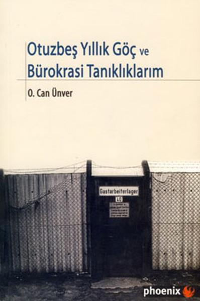 Otuzbeş Yıllık Göç ve Bürokrasi Tanıklıklarım.pdf