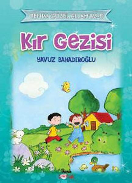 Kır Gezisi.pdf