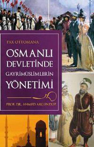 Osmanlı Devleti nde Gayrimüslimlerin Yönetimi.pdf