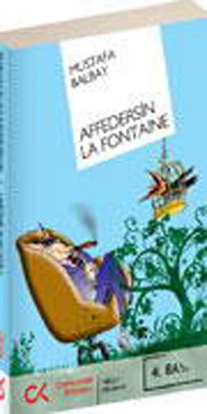 Affedersin La Fontaine.pdf