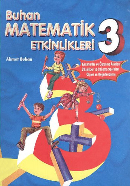 Buhan Matematik Etkinlikleri-3.pdf