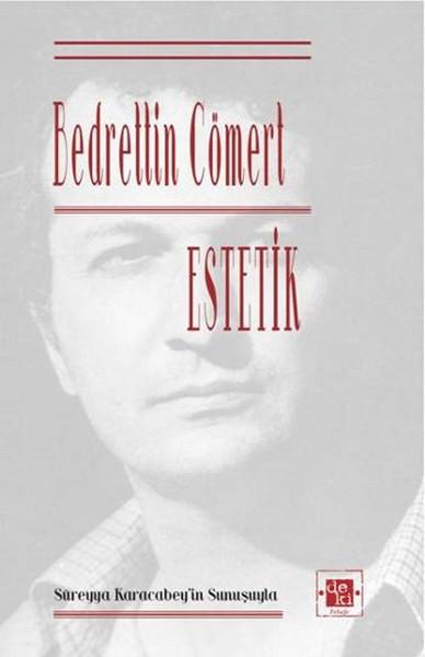 Estetik.pdf