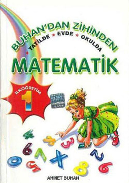 Buhan Zihinden Matematik-1.pdf