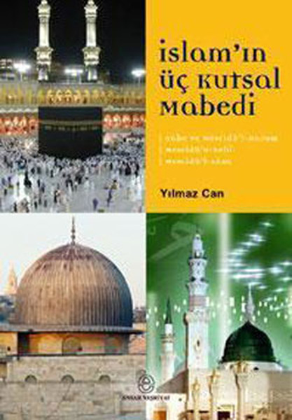 İslamın Üç Kutsal Mabedi.pdf