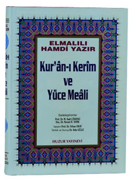 Kuran ı Kerim ve Meali Küçük Boy.pdf