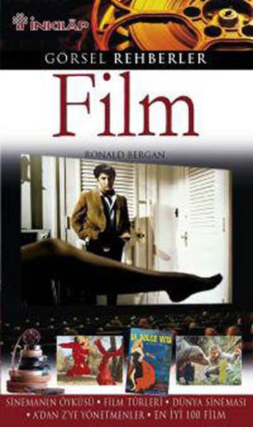 Film Kitabı(Görsel Rehberler Servisi).pdf