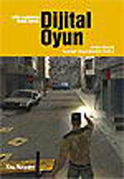 Dijital Oyun.pdf