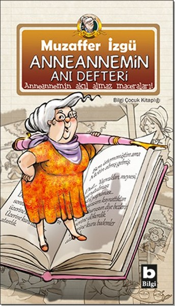 Anneannemin Anı Defteri.pdf