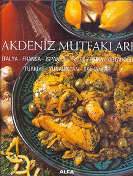 Akdeniz Mutfakları.pdf