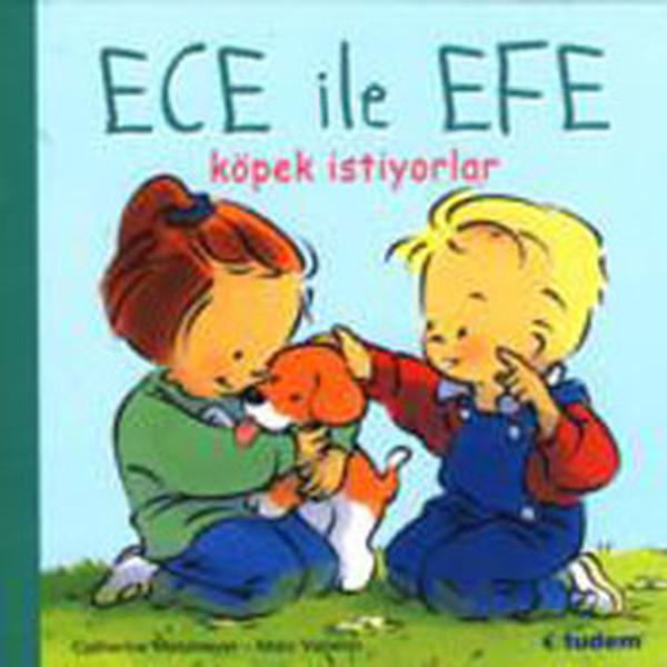 Ece ile Efe Köpek İstiyor.pdf